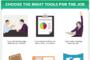 10 steps to better online consultation