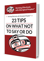 23-Tips-ebook