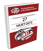 27-Must-Dos