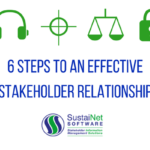 Effective Stakeholder Relationship