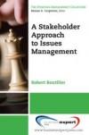 Books-Stakeholder1
