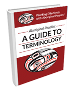 Guide-to-Terminology