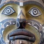 aboriginal legal issues in canada