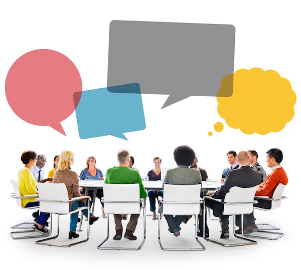 community engagement methods