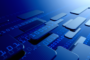 stakeholder information management system
