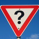 stakeholder consultation questions